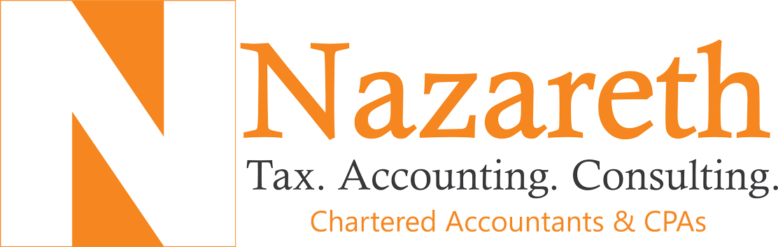International Taxes, Consulting, and Accounting